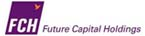 Future Capital Holdings Ltd.