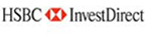 HSBC Investdirect