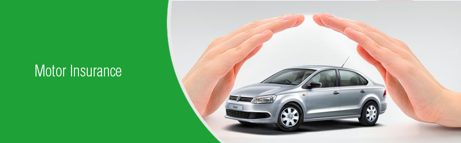 Metcon Finance Car Insurance In Mumbai Travel Insurance